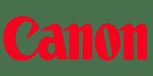 Imprimante canon Dakar