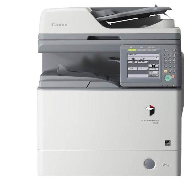 Canon Imprimante multifonction