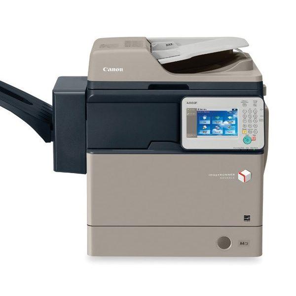Fourniture imprimante Sénégal