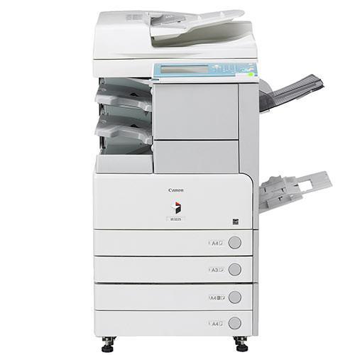 Achat imprimante au Sénégal